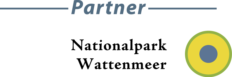 Partner Nationalpark Wattenmeer